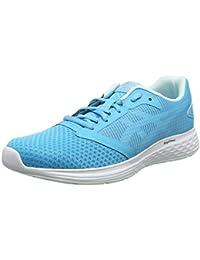 Asics Patriot 10, Zapatillas de Running para Mujer