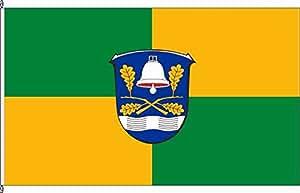 Flagge Fahne Kleinflagge Horbach - 40 x 60cm