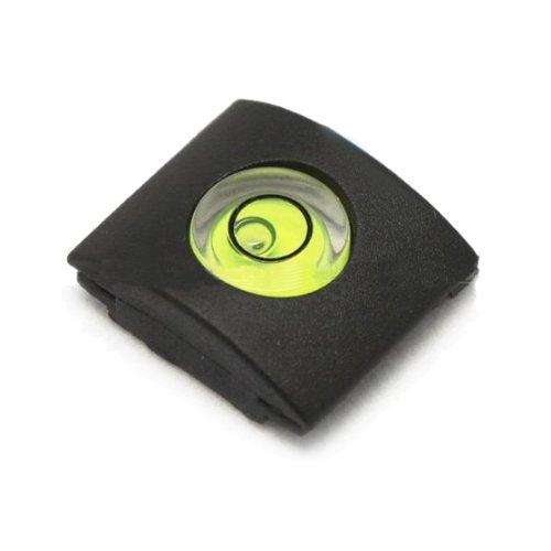 kip-camera-noir-griffe-couverture-de-niveau-a-bulle