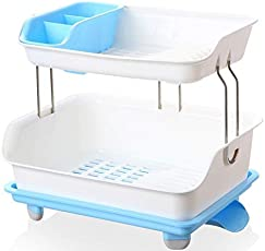 Dish Racks Online Buy Dish Racks In India Best Prices