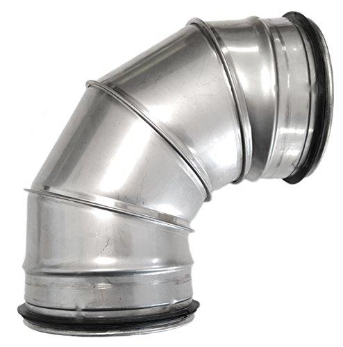 Begeistert 3 Halsreifen Aus Edelstahl Magnetverschluss Länge Ca Schmuckherstellung Halsketten & Anhänger 50 Cm Farbe Wählbar Taille Und Sehnen StäRken