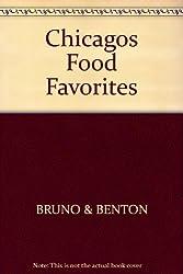 Chicagos Food Favorites