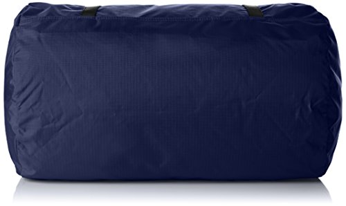 NAPAPIJRI - Bering Gym Pack, Borsa a tracolla Uomo Blu (Blau (DULL BLUE B11))
