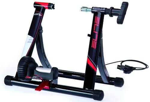 Elite Volare Speed Aluminio - Rodillo para bicicleta (Volare Speed Aluminio)