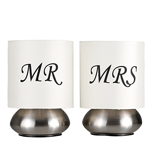 pair-of-modern-mr-mrs-touch-table-lamps-in-a-brushed-chrome-finish-with-cream-fabric-shades