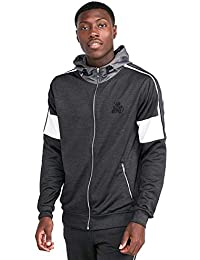Sweat Will Gris Dream Capuche Kings À Shirt Homme qEBWTTZ