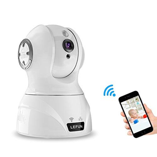 lefun-tm-wireless-wired-wifi-cloud-ip-camara-de-vigilancia-720p-hd-dos-manera-audio-plug-play-pan-ti
