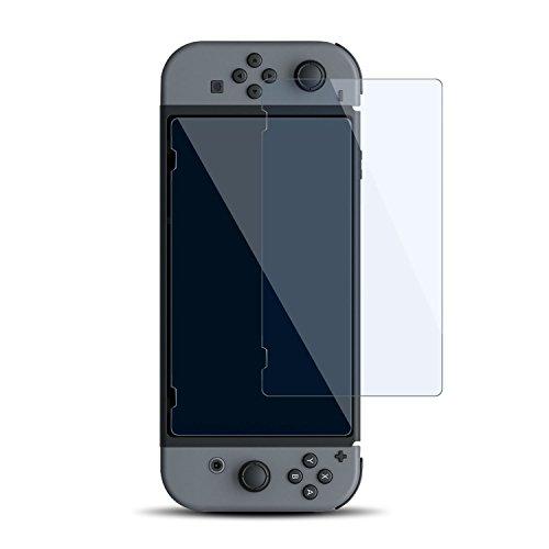 nintendo-switch-schutzfolie-jelly-comb-nintendo-switch-anti-glare-display-schutz-displayschutzfolie-