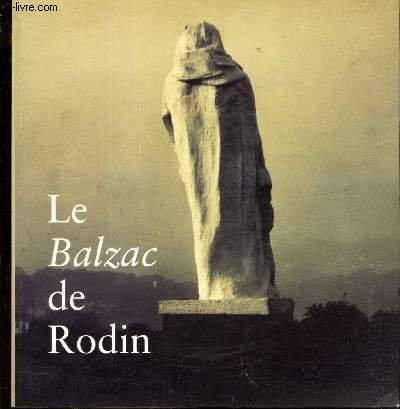 L'art au corps : le corps exposé de Man Ray à nos jours : Exposition, Mac, Galeries contemporaines des musées de Marseille (6 juillet-15 octobre 1996) par Collectif