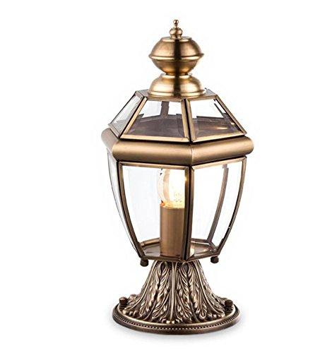 xxffh-luce-a-incandescenza-lampada-fluorescente-led-lampada-fyn-parete-per-soggiorno-camera-da-letto
