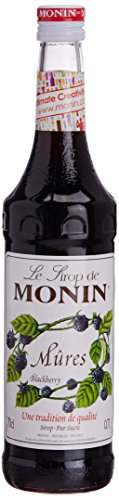 monin-blackberry-syrup-70cl-bottle-blackberry-syrup-flavouring-for-cocktails