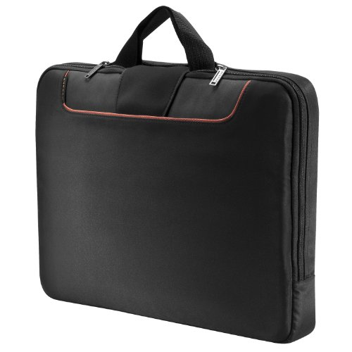 everki-commute-184-inch-laptop-sleeve-with-memory-foam