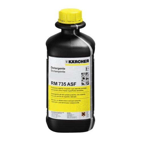 karcher-6295-5850-desinfektionsmittel-rm-735-nta-frei-25-liter