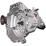Engranaje Audi VW Seat duu DLP DRZ DUW DUT