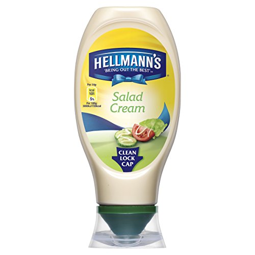 unilever-hellmanns-salad-cream-430-ml