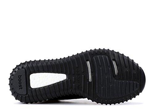Adidas Yeezy Boost 350schwarz Größe 7,5 - 4