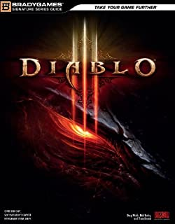 Guide Diablo III pour consoles (8866310999) | Amazon price tracker / tracking, Amazon price history charts, Amazon price watches, Amazon price drop alerts