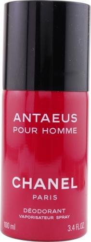chanel-antaeus-pour-homme-deodorant-spray