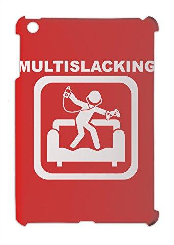 multislacking-ipad-mini-ipad-mini-2-plastic-case