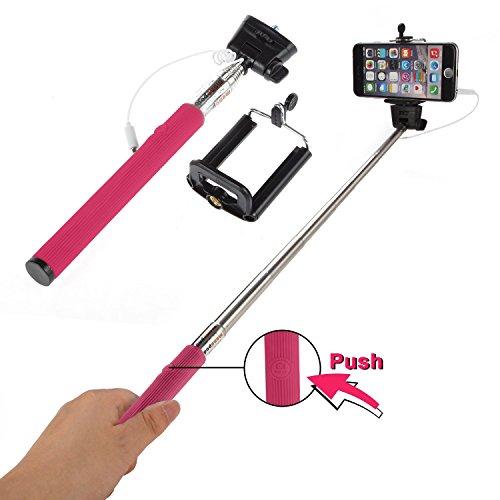 selfie-stick-barra-tripode-telescopico-aux-autodisparador-tripode-adaptador-universal-palo-teleskob-