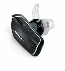 Bose ® Bluetooth ® Headset Serie 2 (links), schwarz