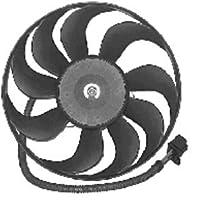 Van Wezel 5888745Ventilador, refrigeración del motor