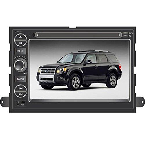generic7-pulgada-pantalla-tactil-coche-reproductor-de-dvd-para-ford-fusion-explorer-2006-2007-2008-2