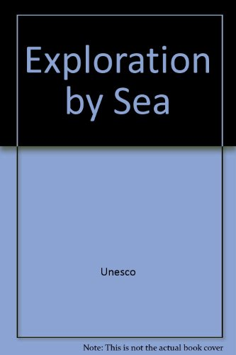 Exploration by Sea