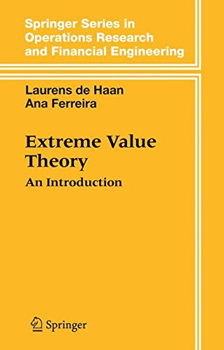 extreme-value-theory-an-introduction-springer-series-in-operations-research-and-financial-engineerin