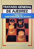 Tratado general de ajedrez tomo III