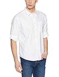 Upto 70% Off On : Men's Stylish Plain & Printed Casual & Formal Shirts low price image 13
