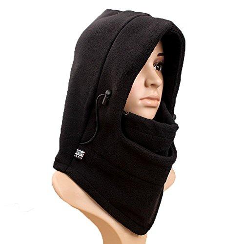 nniuk-3-in-1-warm-thick-antivento-sottocasco-hood-completa-di-sci-del-panno-morbido-termico-sport-eq