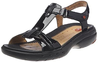 Creative Amazon Clarks Lexi Jasmine Womens Leather Slides Sandals Shoes Shoes