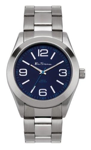ben-sherman-bs032-orologio-da-polso-uomo-colore-argento
