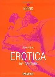 Erotica XIXe siècle