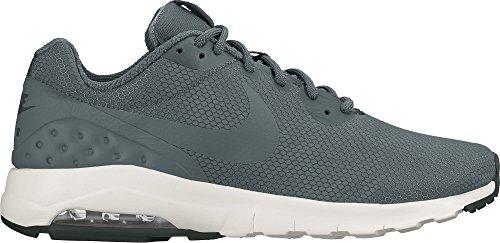 Nike 844836-300, Scarpe da Trail Running Uomo Verde