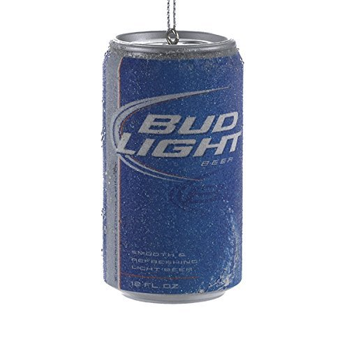 budweiser-bud-light-beer-can-christmas-ornament-by-kurt-adler