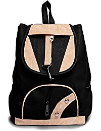 f5155d52947d Leather Backpacks  Buy Leather Backpacks online at best prices in ...