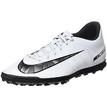 Amazon.es  botas de futbol cristiano ronaldo - Envío gratis b6f99a96ceefb