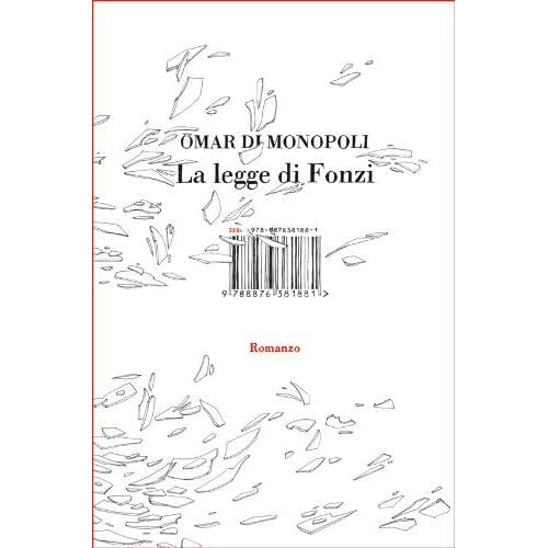 Legge Di Fonzi (Novecento Italiano)