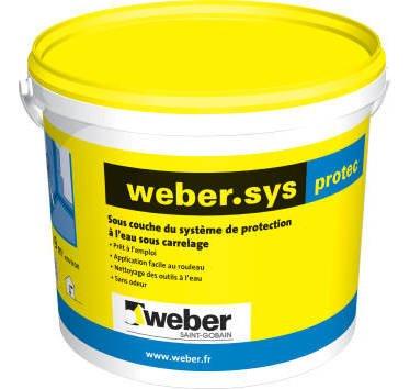 systeme-de-protection-a-leau-sous-carrelage-webersys-protec-7kg-16050007-weber