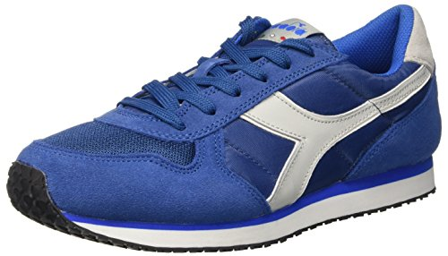 diadora-mens-k-run-ii-flatform-pumps-blue-size-11