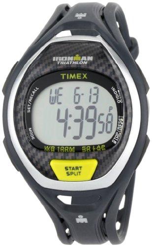 timex-ironman-mens-50-lap-sleek-dark-grey