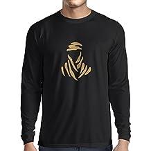 N4069L Camiseta de manga larga Bedouin gift