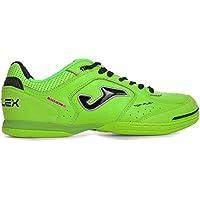 Joma TOP FLEX Indoor–Chaussures Futsal Homme–811Tops.811.En