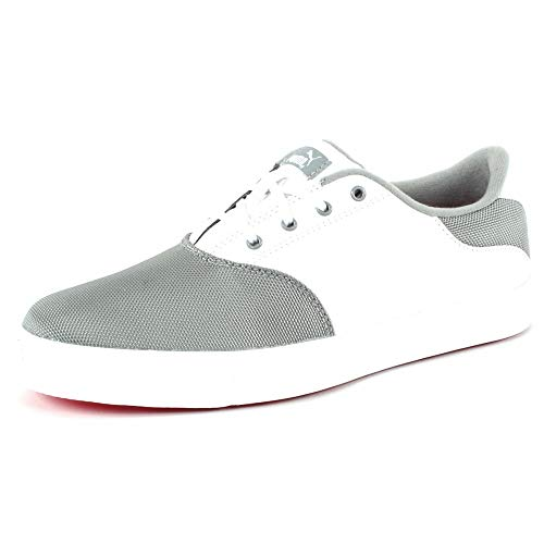 Puma Chaussures de Golf Tustin Saddle