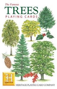 heritage-playing-cards-tree-varieties