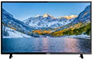 Akai 40 Inches D-Led FullHD Smart With Dbvt 2 Tv-LETV-MA-40DFHDS Black