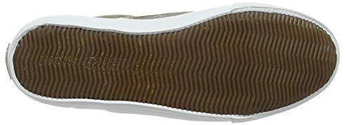 Dockers by Gerli Herren 30st023-790 Low-Top Beige (sand 450)