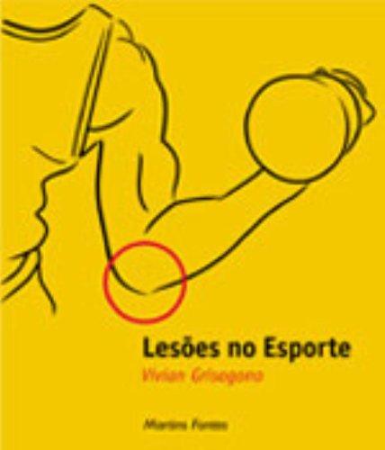 lesoes-no-esporte-em-portuguese-do-brasil